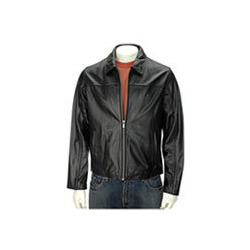 Men Designer Leather Jackets
