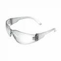 Grinder Goggle