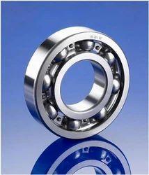 EZO Miniature Bearing