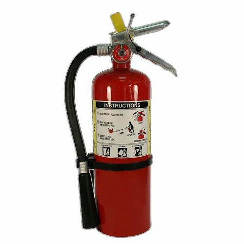 fire extinguisher company in sri lanka