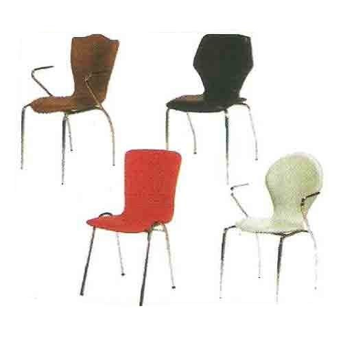 Hard Plastic Chair  sc 1 st  IndiaMART & Plastic Chairs - Hard Plastic Chair Manufacturer from Nashik