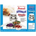 Amul Mixing Bowl