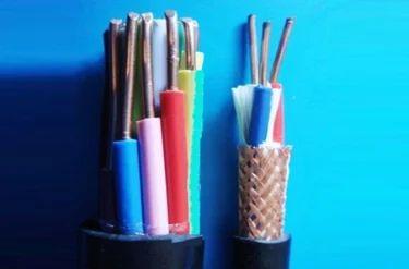 Aluminum Conductor Cables