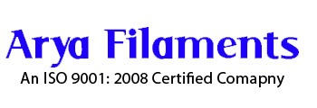 Arya Filaments Private Limited