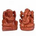 Sun Sitara Laxmi Ganesha