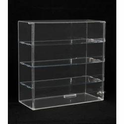 Acrylic Shelf