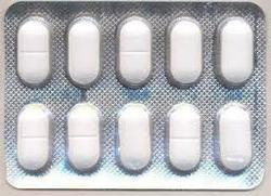 Miglitol Tablet