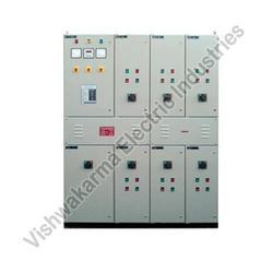 Motor Control Center Panels Mcc Panel Manufacturer From