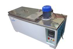Precision Constant Temperature Water Bath