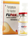 Fupan Anti Ulcerants