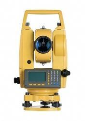 South Total Station Model NTS-312B NTS-315B