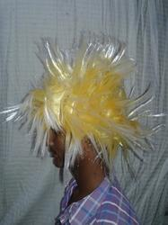 Party Props Hair