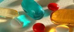 Pharma Franchise in Lawngtlai