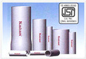 UPVC Pipes For Agriculture