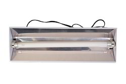 UV Lamp with Tube