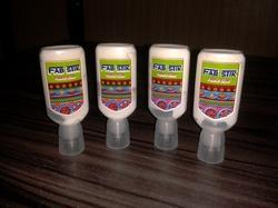 Fab Stik Fabric Glue (Ask for Sample)
