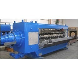 Biomass Fuel Processing Equipment