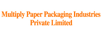 Multiply Paper Packaging Industries Private Limited