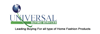 Universal Buying Services