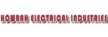 Howrah Electrical Industries