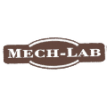 Mech - Lab Equipments