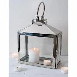 Designer Lantern