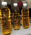 Used Cooking Oil/Waste Vegetable Oil