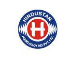 Hindustan Ferro Alloy Industries Pvt. Ltd.