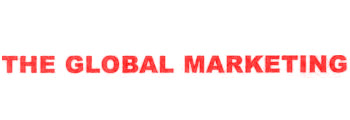 The Global Marketing