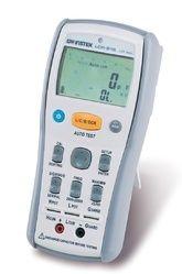 Handhald LCR Meter-LCR-916