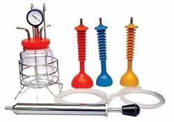 Vacuum Extractor (Bird Type)