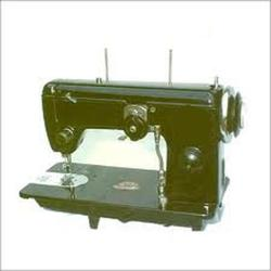 Zig-Zag Sewing Machine