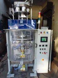 Sugar Packaging Machines