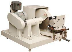 Core Cutting & Grinding Machine