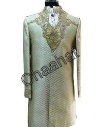 Indo Western Wedding Suits
