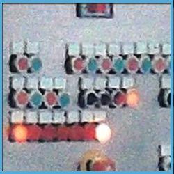 Mono-Block-Water-Jar-Washing-and-Cap-Sealing-Machine