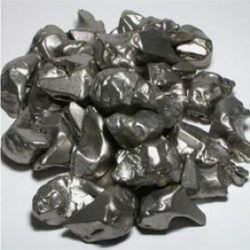 Zirconium and Zircaloy Alloys