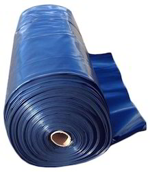 Laminated Polythene Sheets