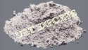 feldspar powder 240 mesh