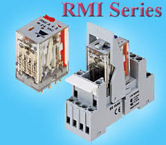 electro mechanical relay emr