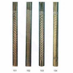 Modular Railing Baluster
