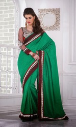 Dream Girl Designer Sarees