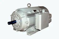 high efficiency standard motors
