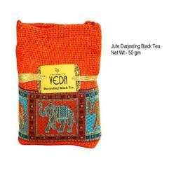 Jute Black 50 gm Black Tea
