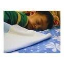 Baby Soft Mattress Fabric