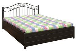 Lifton Bed