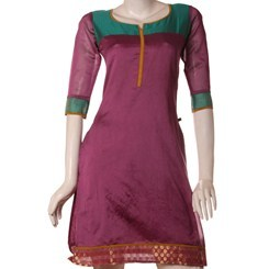 Kora+Cotton+Kurta