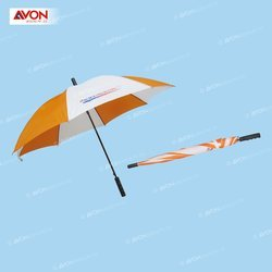 Piano Umbrella