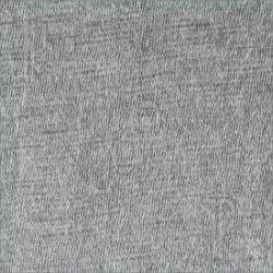 Cotton Poplin Fabric Cotton Fabrics Sector 10 Noida