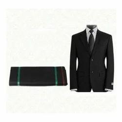 Suit Length Fabrics